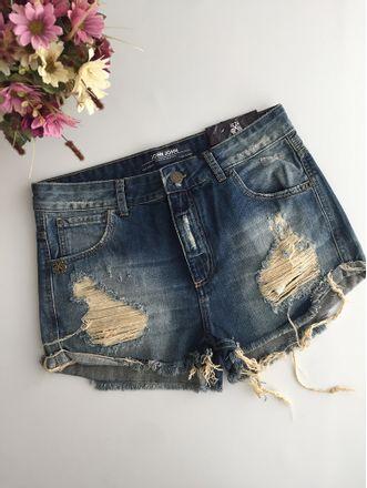 Shorts-Jeans-Alto-Nassau