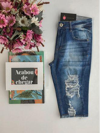 Bermuda-Jeans-Andreia