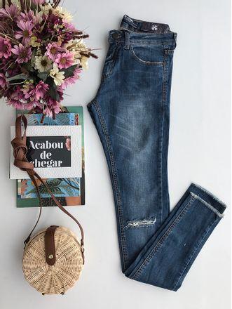 Calca-Midi-Skinny-Long-Yale-Jeans