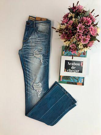 Calca-Midi-Skinny-Boot-Ferrana-Jeans