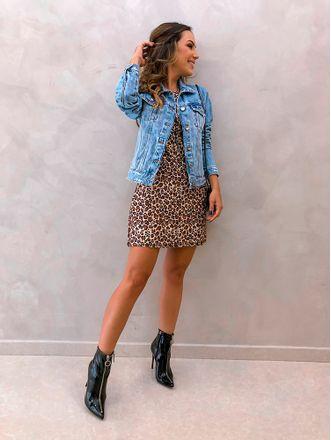 Jaqueta-Jeans-Julia