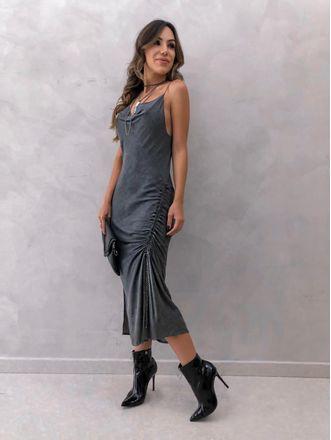 Vestido-Midi-Brenda