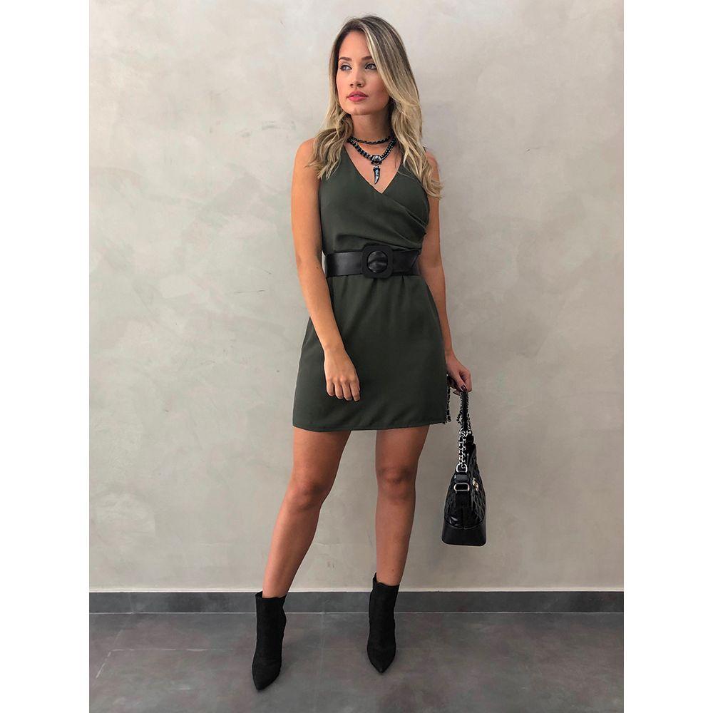 Vestido-Viscose-Samara