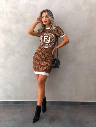 Vestido-Fendi-Roma
