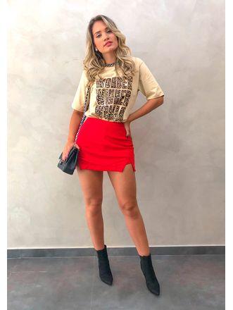 Shorts-Saia-Anne-Vermelha