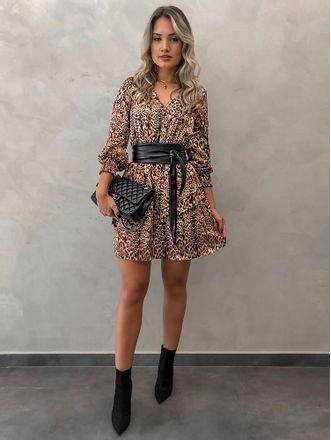 Vestido-Tigresa-Alana
