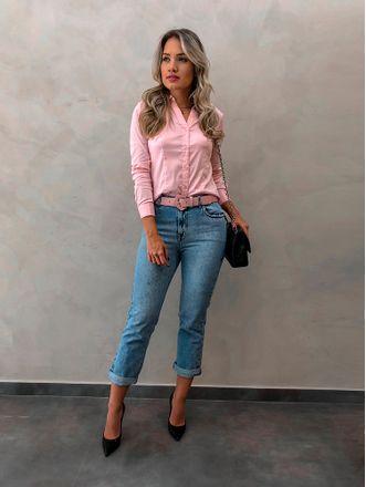 Camisa-Babi-Rosa