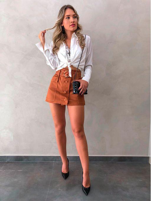Camisa-Ana-Paula-Off