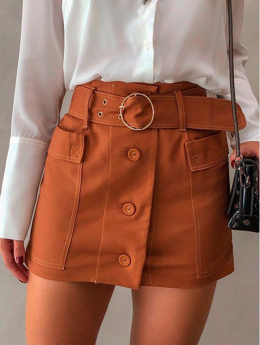 Shorts-Saia-Claudia