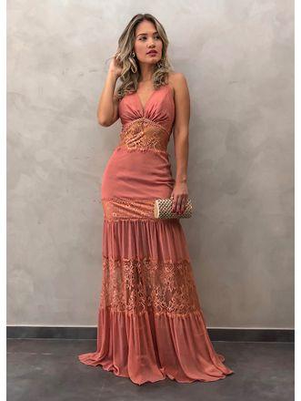 Vestido-Longo-Luiza-Rose