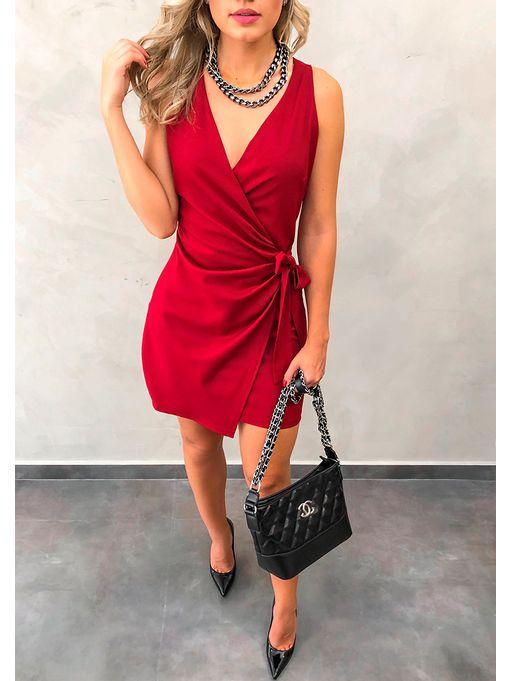 Vestido-Transpassado-Lorena