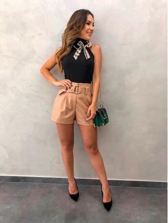 Shorts-Carla-Pelle