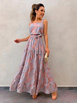 Vestido-Longo-Eliza