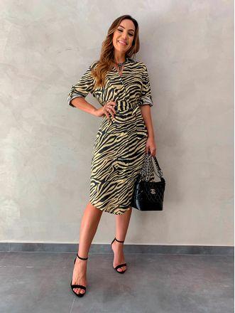 Vestido-Zebra-Laura