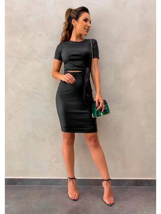 Vestido-Black-Lolla