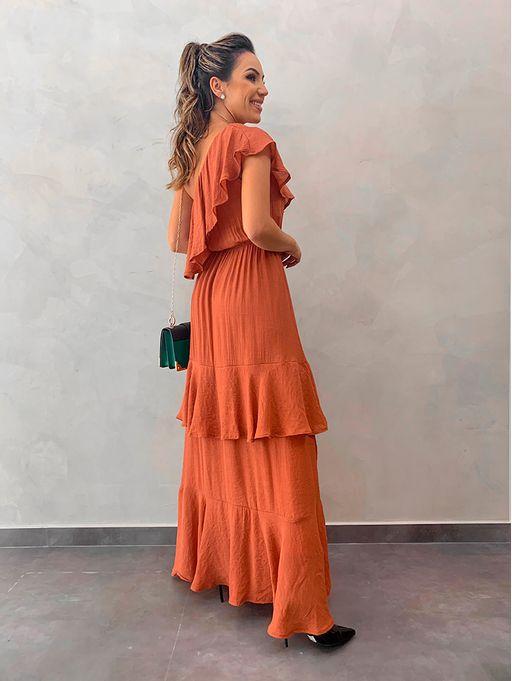 Vestido-Longo-Sasha