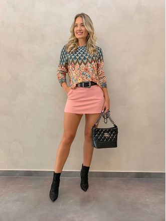Shorts-Saia-Kauany-Rose-