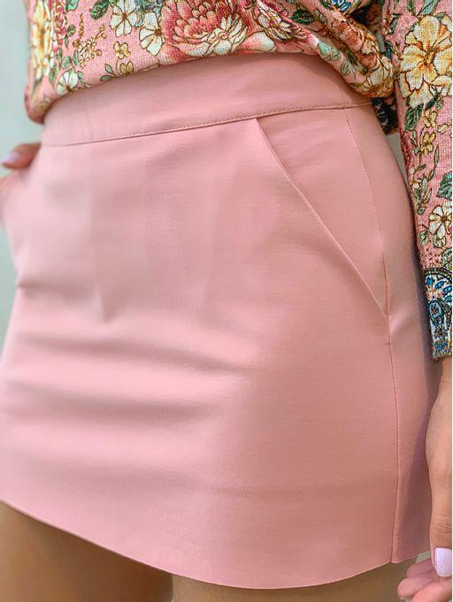 Shorts-Saia-Kauany-Rose-