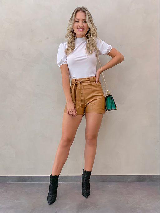 Blusa-Canelada-Alicia-Off-