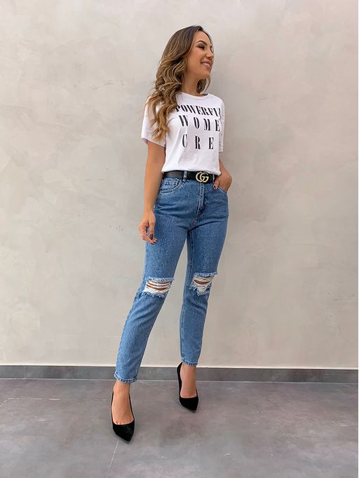 Calca-Jeans-Kezia