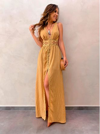 Vestido-Longo-Rustica
