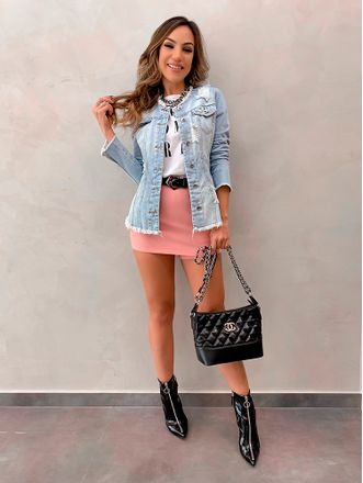 Jaqueta-Jeans-New-Media