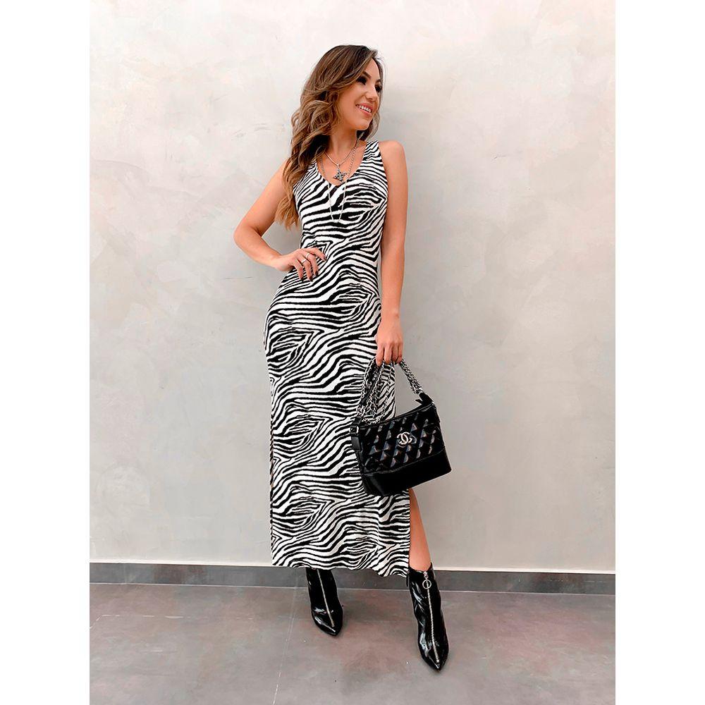 Vestido-Zebra-Charlise