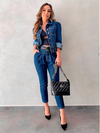 Jaqueta-Jeans-Bufante