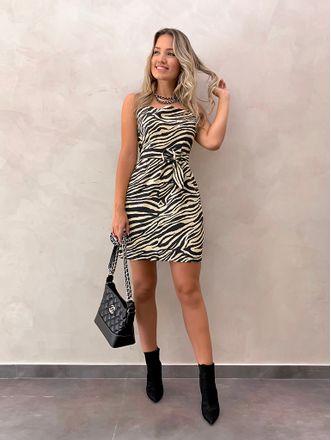 Vestido-de-Linho-Alcinha-Animal-Print-