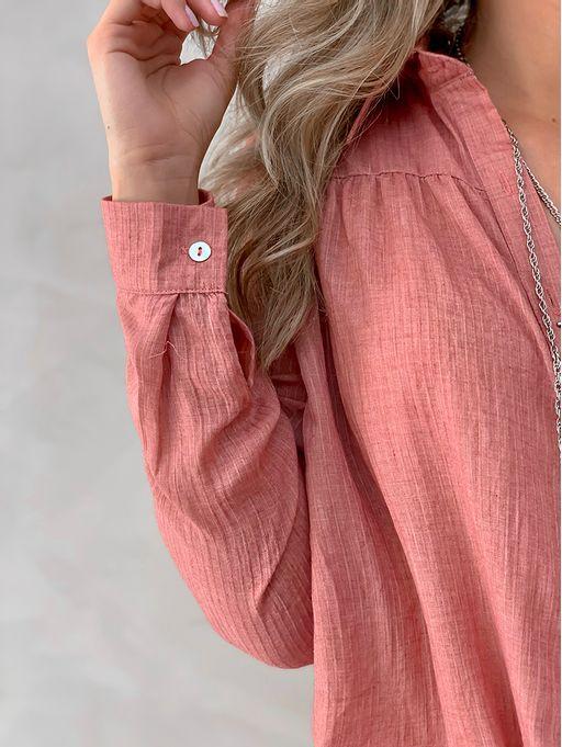 Camisa-Cecilia-Rose