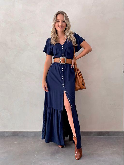 Vestido-Longo-Clarissa-Azul-