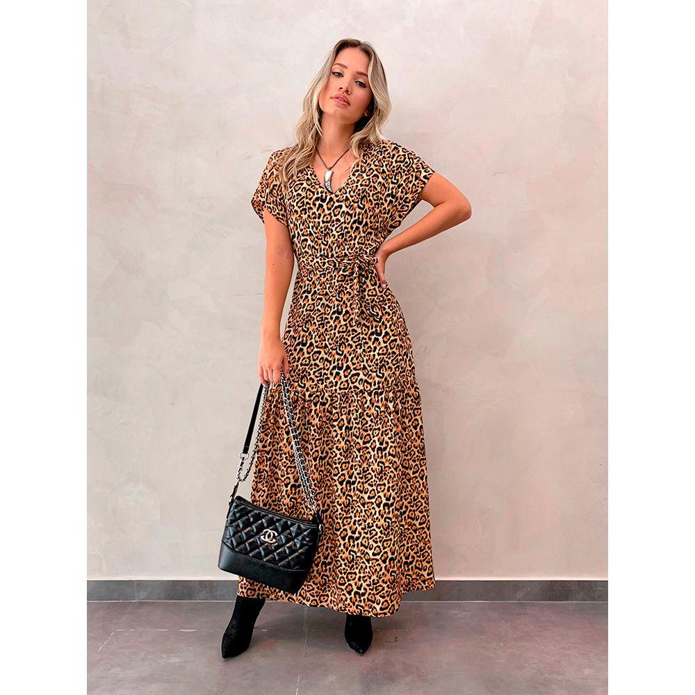 Vestido-Longo-Animal-Print-Luiza