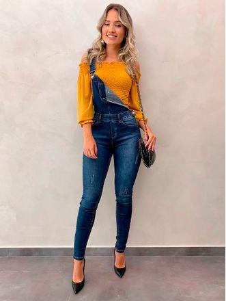 Jardineira-Jeans-Estefane