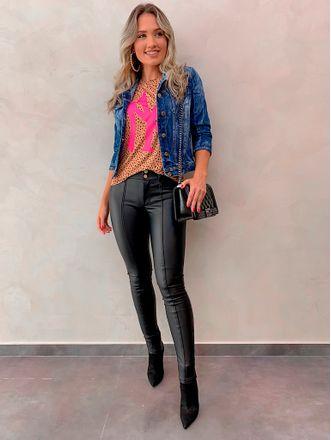 Jaqueta-Jeans-Georgia