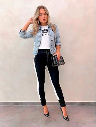 Jaqueta-Jeans-Ziper-Nas-Costas-Arizona