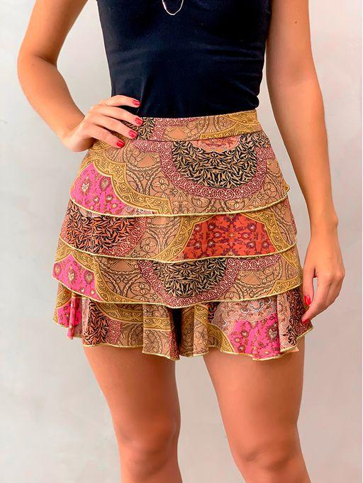 Shorts-Saia-Frufru