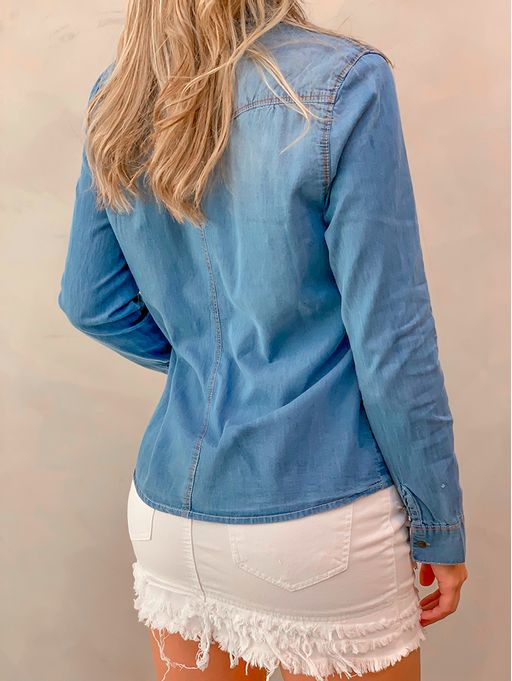 Camisa-Jeans-Daysi