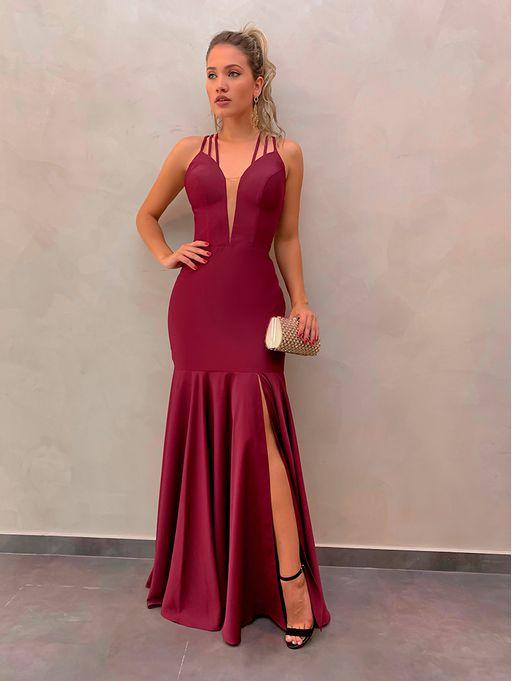 Vestido-Longo-Sasha-Vinho