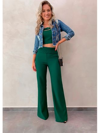 Top-Trancas-Verde-look