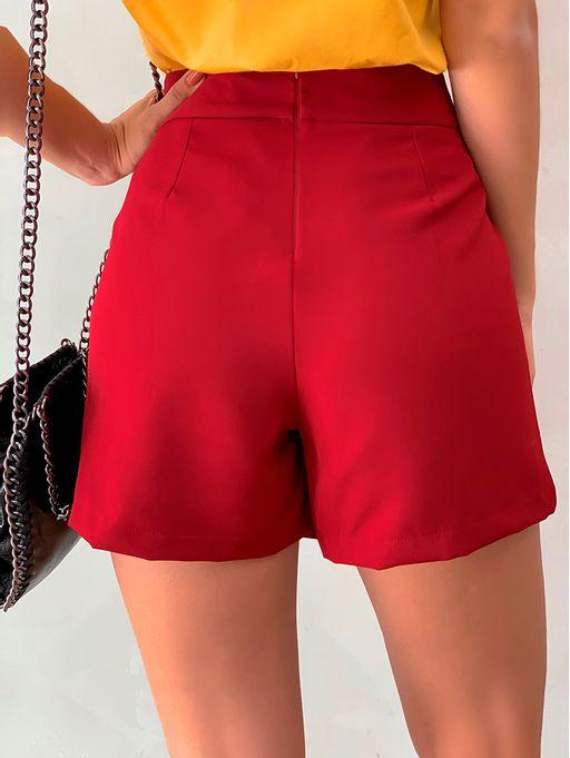 Shorts-Saia-Priscila-Vinho