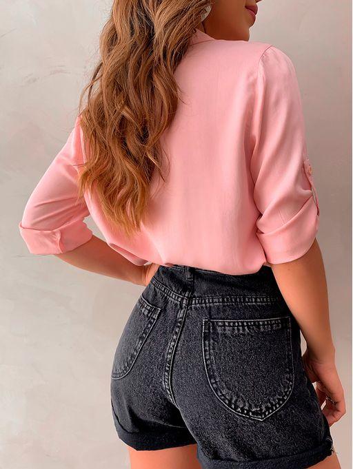 Camisa-Rosas-Maite