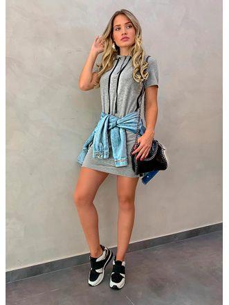 Vestido-Moletom-Sport-Cinza