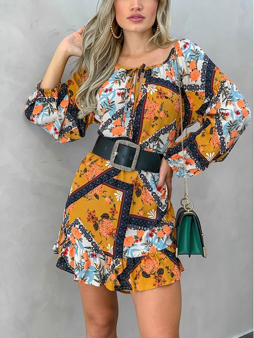 Vestido-Tropical-Punch