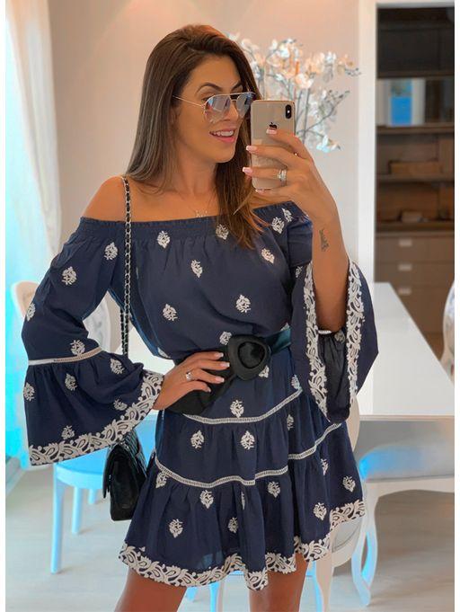 Vestido-Vanessa-Urban-Azul