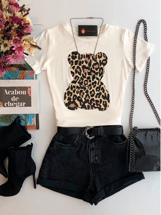 T-shirt-Margo-Estampa-Animal-Print