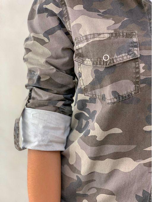 Camisa-Militar-Jamila