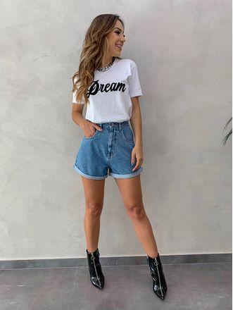 T-shirt-Dream-Off