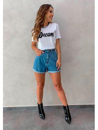 Shorts-Jeans-Laiza