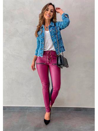 Jaqueta-Jeans-Maite