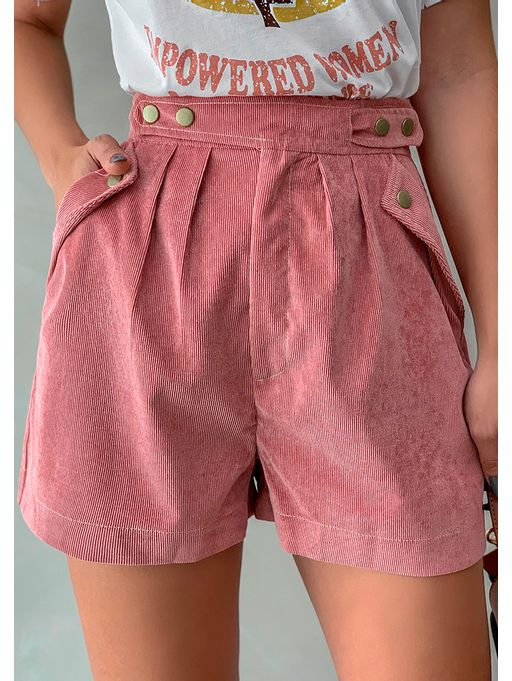 Shorts-Veludo-Rosa-Velho